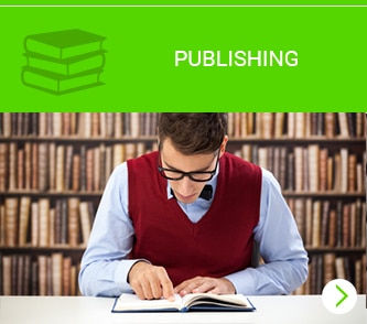 PUBLISHING - Adoralingua s.r.o.