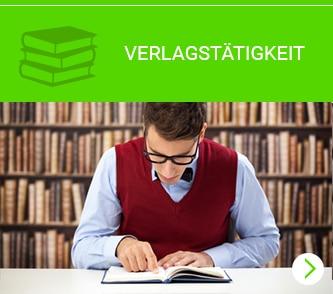 Vydavateľská činnosť - Adoralingua s.r.o.